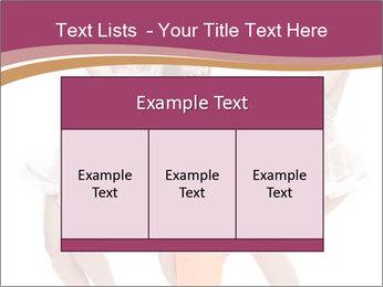 0000062204 PowerPoint Templates - Slide 59