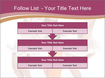 0000062204 PowerPoint Templates - Slide 60