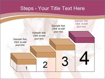0000062204 PowerPoint Templates - Slide 64