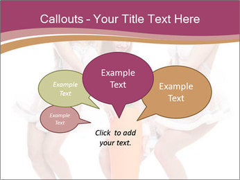 0000062204 PowerPoint Templates - Slide 73