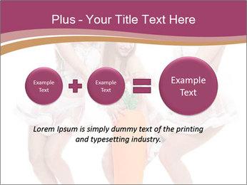 0000062204 PowerPoint Templates - Slide 75