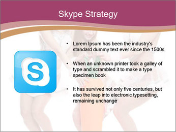 0000062204 PowerPoint Template - Slide 8