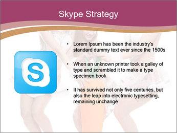 0000062204 PowerPoint Templates - Slide 8
