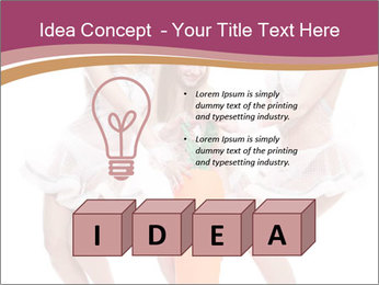 0000062204 PowerPoint Template - Slide 80