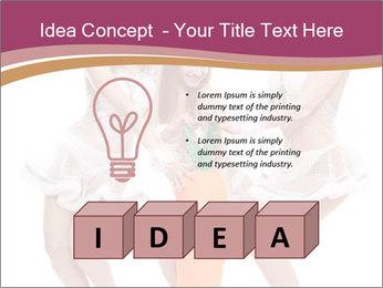 0000062204 PowerPoint Templates - Slide 80