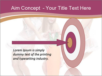 0000062204 PowerPoint Templates - Slide 83