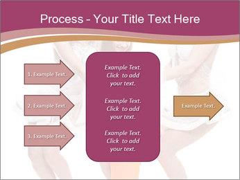 0000062204 PowerPoint Templates - Slide 85