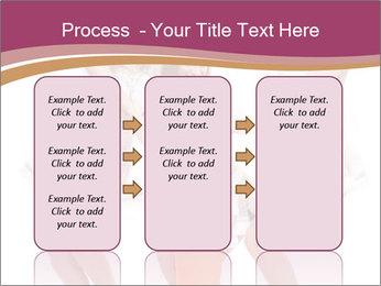 0000062204 PowerPoint Templates - Slide 86