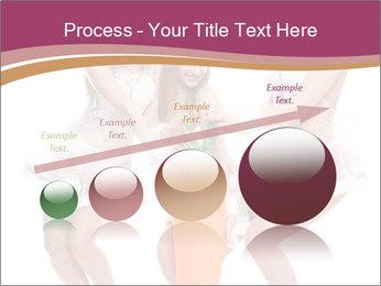 0000062204 PowerPoint Templates - Slide 87