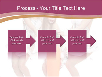 0000062204 PowerPoint Template - Slide 88