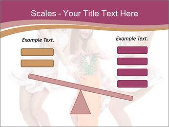 0000062204 PowerPoint Templates - Slide 89