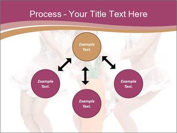 0000062204 PowerPoint Templates - Slide 91