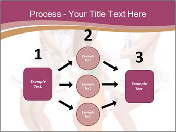 0000062204 PowerPoint Template - Slide 92