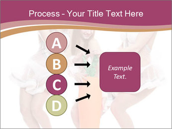 0000062204 PowerPoint Template - Slide 94