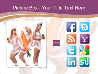 0000062205 PowerPoint Template - Slide 21