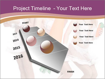 0000062205 PowerPoint Template - Slide 26