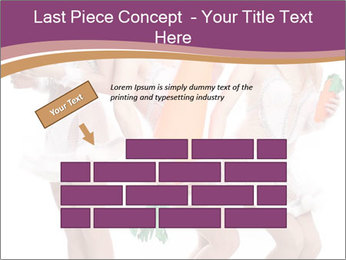 0000062205 PowerPoint Template - Slide 46