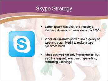 0000062205 PowerPoint Template - Slide 8