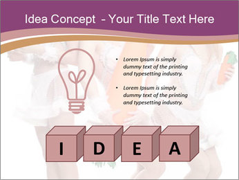 0000062205 PowerPoint Template - Slide 80