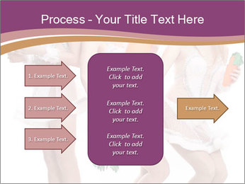 0000062205 PowerPoint Template - Slide 85