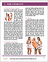 0000062205 Word Templates - Page 3