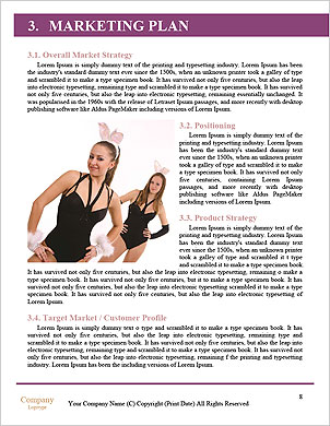 0000062205 Word Template - Page 8
