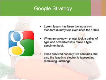 0000062206 PowerPoint Template - Slide 10