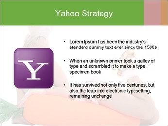 0000062206 PowerPoint Template - Slide 11