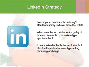 0000062206 PowerPoint Template - Slide 12