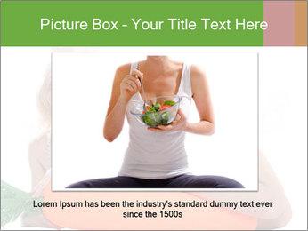 0000062206 PowerPoint Template - Slide 16
