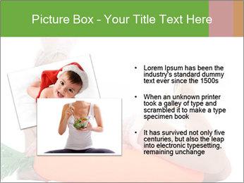 0000062206 PowerPoint Template - Slide 20