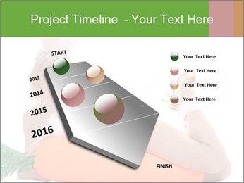 0000062206 PowerPoint Template - Slide 26