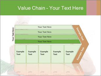0000062206 PowerPoint Template - Slide 27