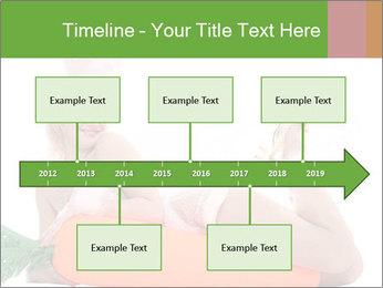 0000062206 PowerPoint Template - Slide 28