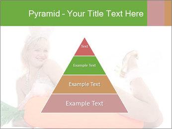 0000062206 PowerPoint Template - Slide 30