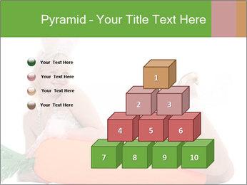 0000062206 PowerPoint Template - Slide 31