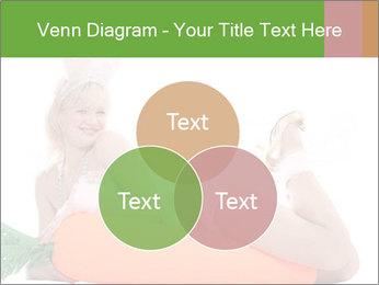 0000062206 PowerPoint Template - Slide 33