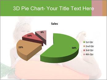0000062206 PowerPoint Template - Slide 35