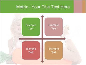 0000062206 PowerPoint Template - Slide 37