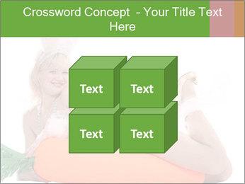 0000062206 PowerPoint Template - Slide 39