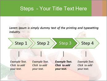 0000062206 PowerPoint Template - Slide 4