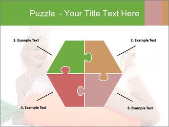 0000062206 PowerPoint Template - Slide 40