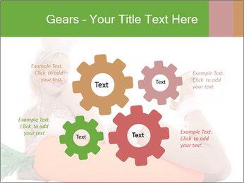 0000062206 PowerPoint Template - Slide 47