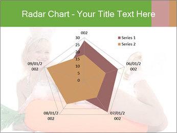 0000062206 PowerPoint Template - Slide 51