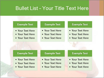 0000062206 PowerPoint Template - Slide 56