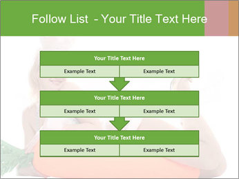 0000062206 PowerPoint Template - Slide 60