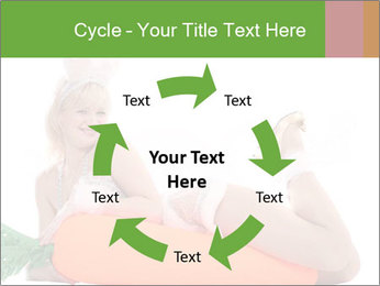 0000062206 PowerPoint Template - Slide 62