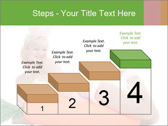 0000062206 PowerPoint Template - Slide 64