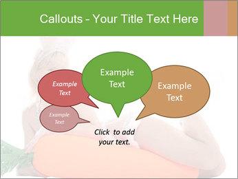 0000062206 PowerPoint Template - Slide 73