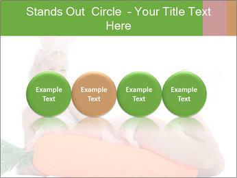 0000062206 PowerPoint Template - Slide 76